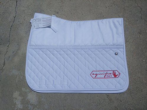 Ogilvy Friction Free Dressage Pad