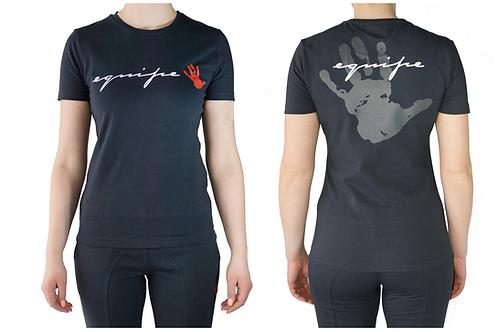 Equipe T-shirt (Womens)