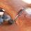 Thumbnail: Ασημένιο ανδρικό βραχιόλι AB13