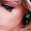 Thumbnail: Ασημένια σκουλαρίκια -Μπίλια-Turquoise stone , EA28