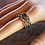 Thumbnail: Ασημένιο δαχτυλίδι  ιδανικό και για γυναίκα αλλά και για άντρα D61