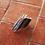 Thumbnail: Συμμετρικό ασημένιο δαχτυλίδι D72