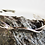 Thumbnail: Ασημένιο ανδρικό βραχιόλι  AB20
