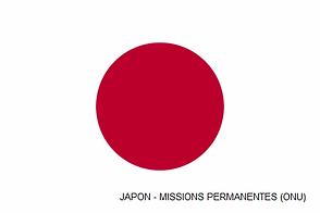 500px-flag_of_japan.svg_.png