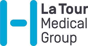 LTMG_Logo_cmjn.jpg