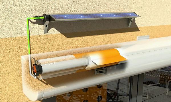 csm_Solarmotor_29fbeccb19.jpg