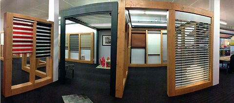 showroom_main_visu.jpg