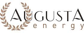 5 - Augusta - logo-1.png