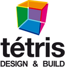 Tétris_Design_&_Build.png