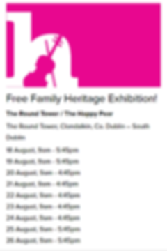 Free_Family_Heritage_Exhib.png