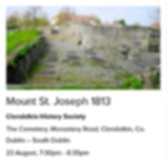 Mount_St_Joseph.png