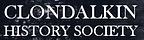 Clondalkin_History_Society.png