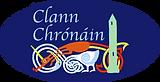 Clann Chronain logo