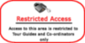 Restricted_Access.png