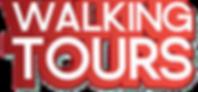 walking_tours.png
