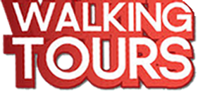 walking_tours.png