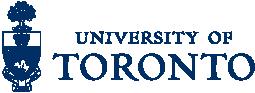 U-of-T-logo.png