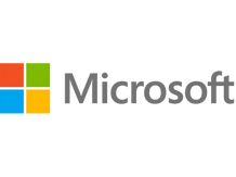 Edited Microsoft.png