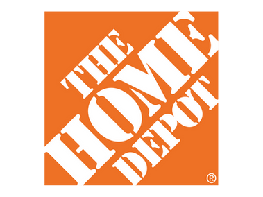 Edited HomeDepot.png