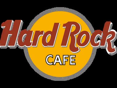 EDITED Hard Rock Cafe.png