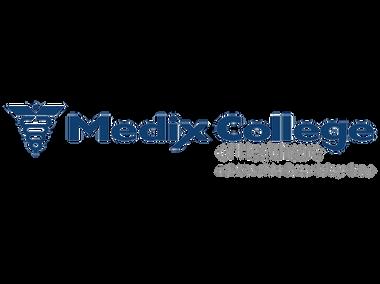 Edited Medix.png