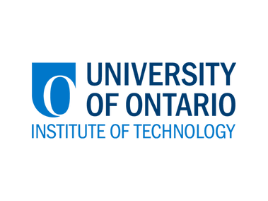 Edited UOIT.png