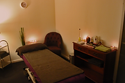 massage room.png
