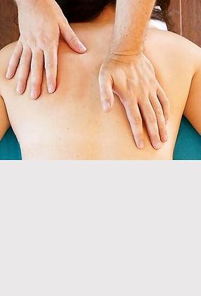 neck-shoulder-back-massage-compressor.jp