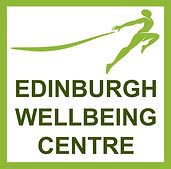 edinburgh-wellbeing-logo-03.jpg-compress