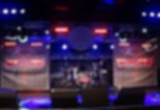 IDk stage.jpg