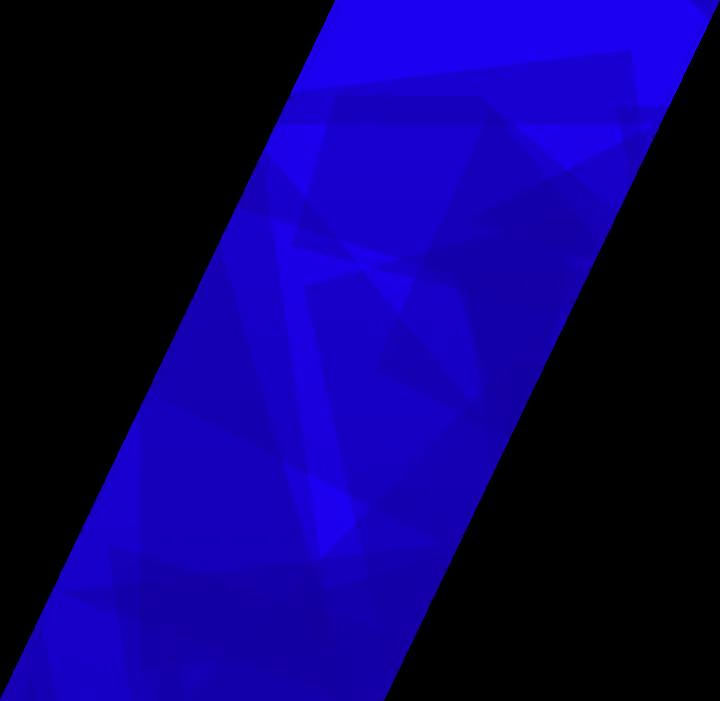 alacson_edited.png