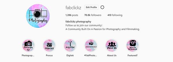 fabclickz homepage.PNG