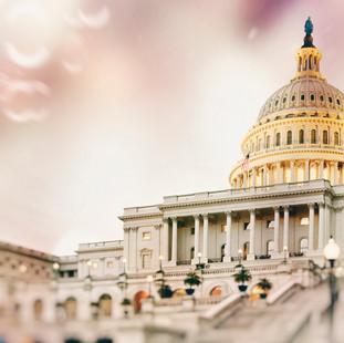 DC Capitol 9661