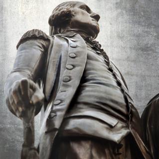 George Washington 1255