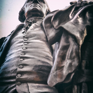 George Washington 1247
