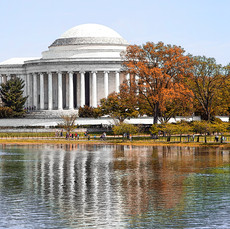 Washington DC IMG_2836 - 2.jpg