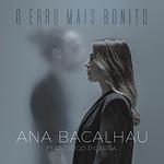 Ana-Bacalhau-Diogo-Piçarra-Erro-Mais-Bon