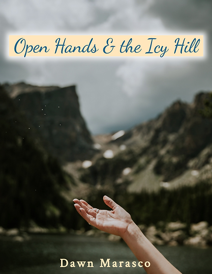 Open Hands Cover.png
