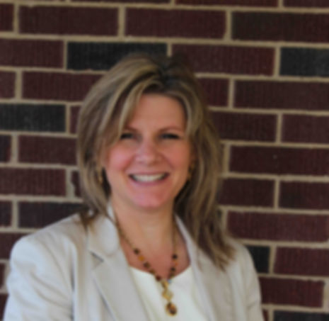 Dawn Marasco, a Christian Book Author From Pittsburgh, PA