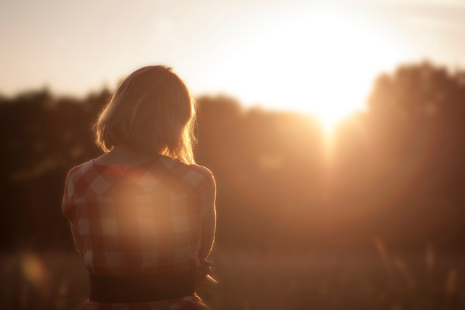 5 Things to Remember When You're Struggling to Cope