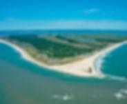 BeachLover.jpg