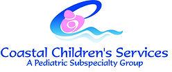 CCS logo mom.baby.jpg