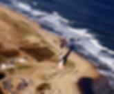 Cape_Hatteras.png