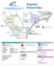 CCS partnerships map 2019.jpg