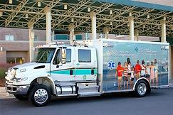 neonatal transport Truck.jpg
