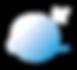 whiteworld logo.png
