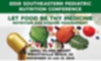 web site graphic.jpg