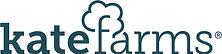 KF-logo-PMS7477.jpg