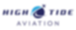HTA logo_final4.png