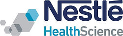 Nestle_logotype_2017.jpg